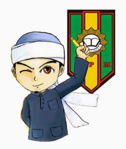 IPM ( Ikatan Pelajaran Muhammadiyah )
