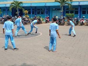 EC Futsal